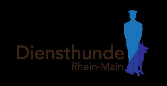 Diensthunde Rhein-Main
